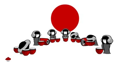 www.tokyoplastic.com