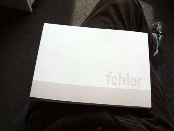 Aus Fchlcrn Lesen [001]