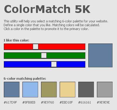 www.colormatch.dk