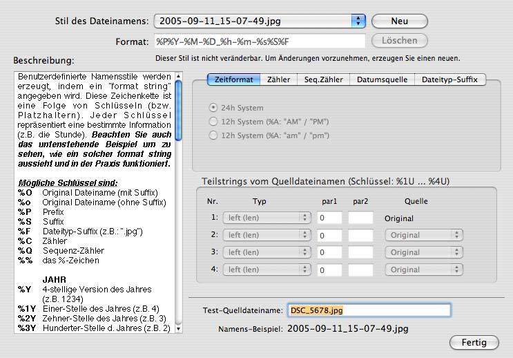 Kleine Software Helferlein [1]