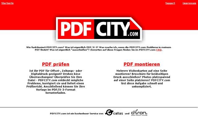 www.pdfcity.com