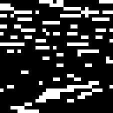 GIF-Ani mit Zufall