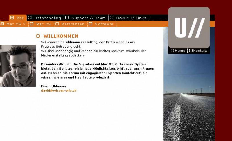 www.wissen-wie.ch