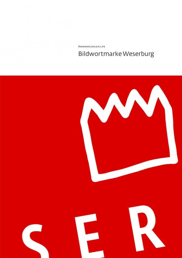 Weserburg