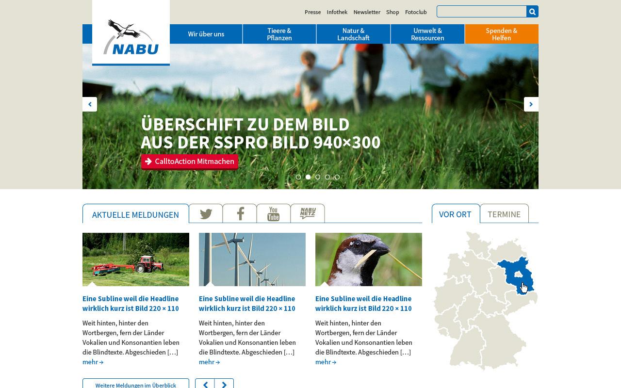 NABU_Web_23_tim_top